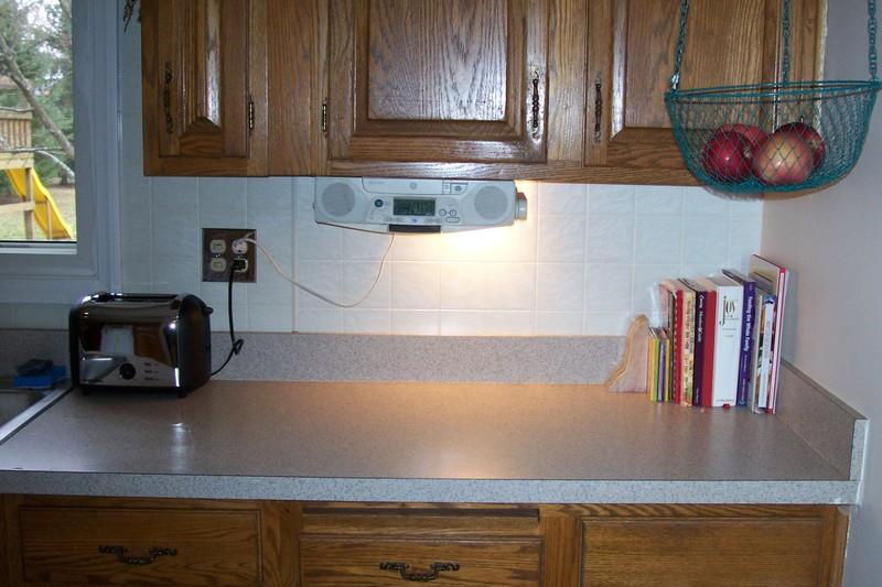 Kitchen_counter_004