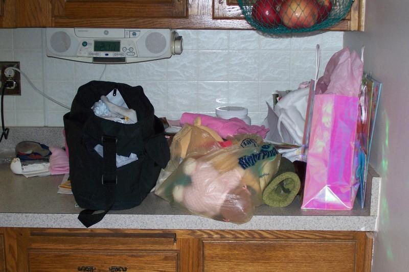 Kitchen_counter_003_2