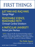 First_things_5