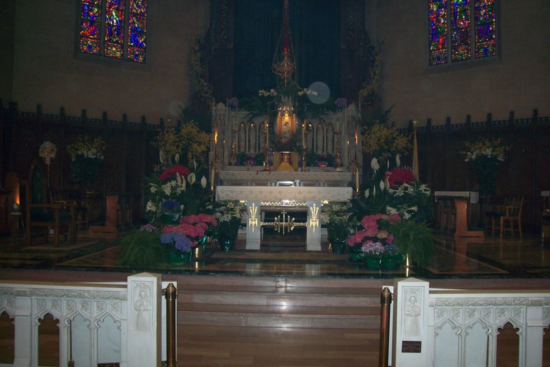 Easter_2007_004_2