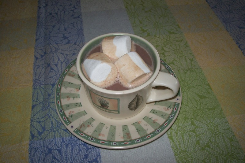 Hot_chocolate_003