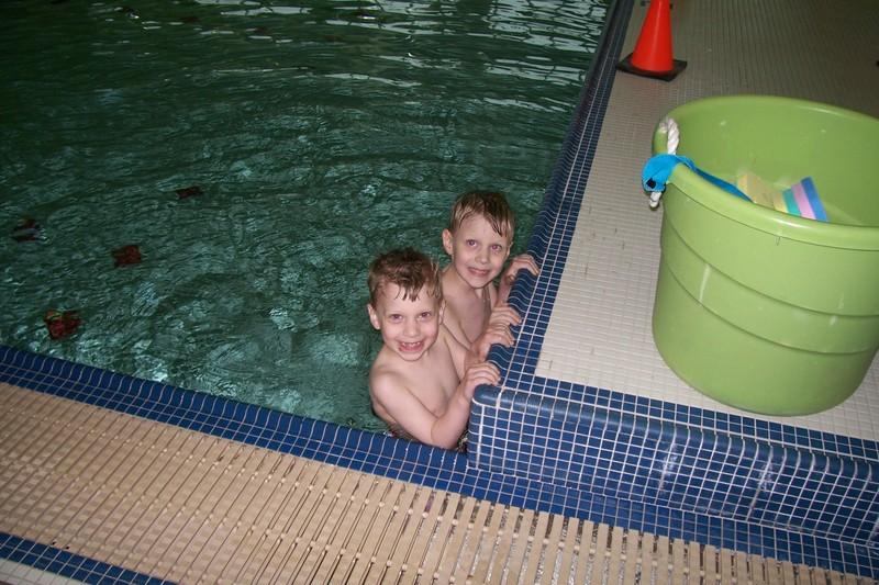 Swim_class_apr_07_001
