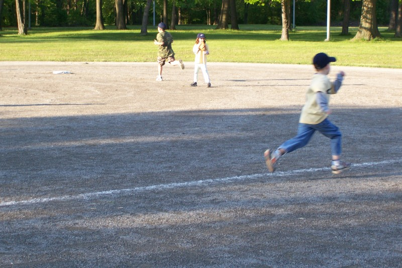 Baseball_013