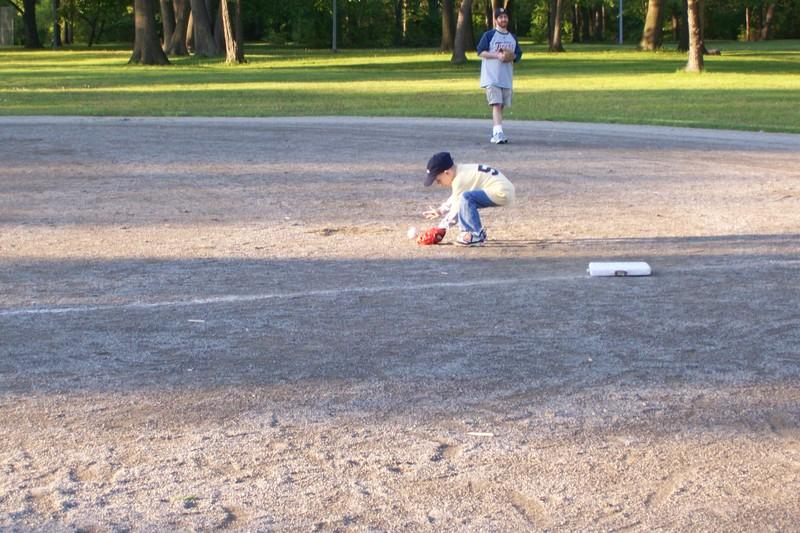 Baseball_018