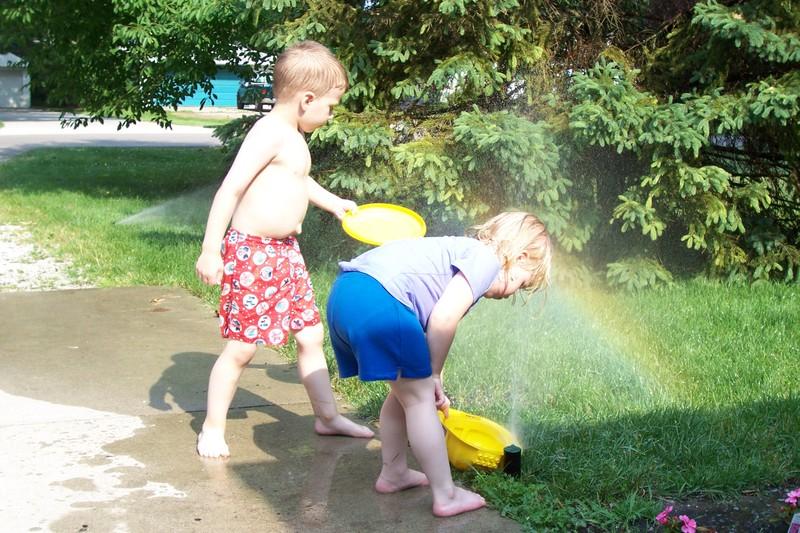 Sprinklers_016