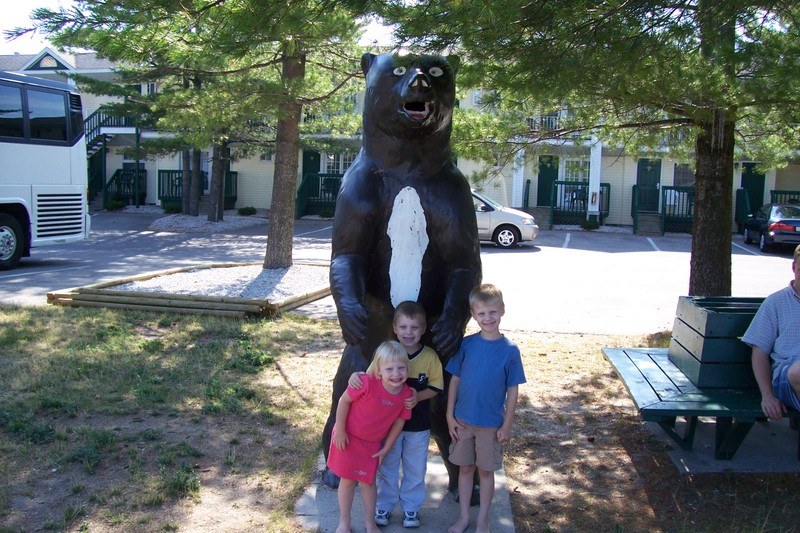 Mackinac_vacation_026