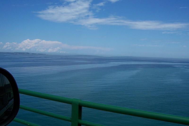 Mackinac_vacation_061