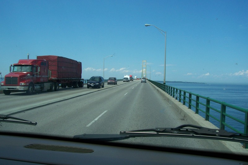 Mackinac_vacation_062