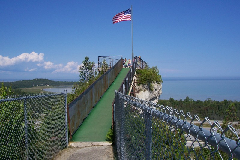Mackinac_vacation_066