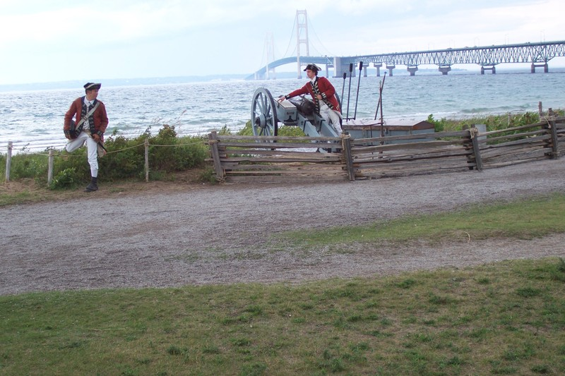Mackinac_vacation_087