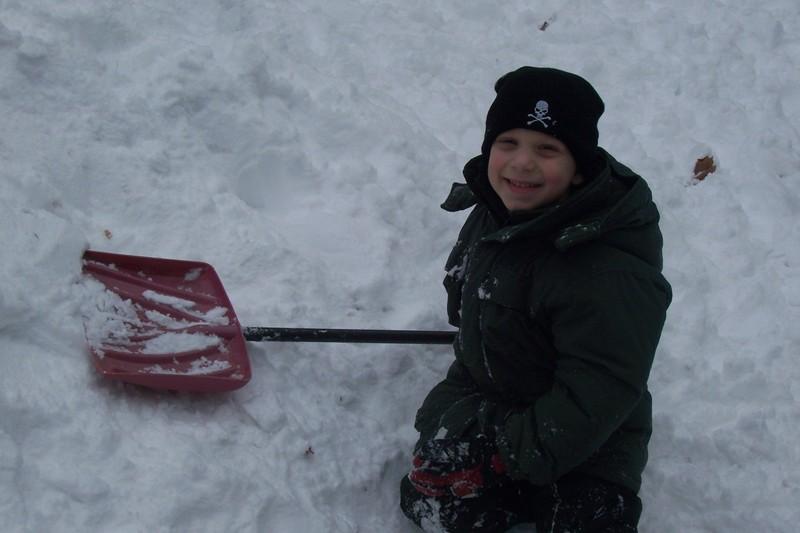Snow_day_001