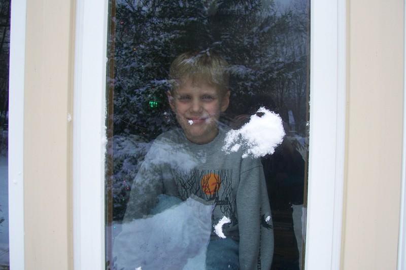 Snow_day_004