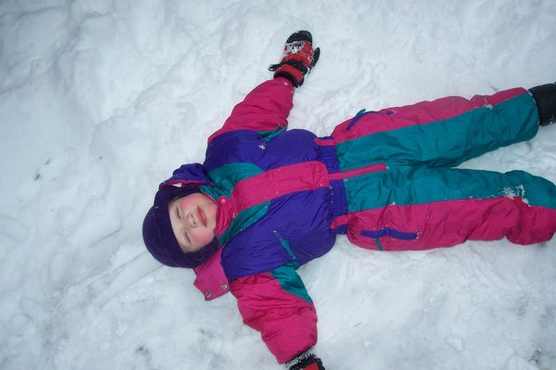 Snow_day_007
