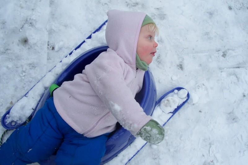 Snow_day_013
