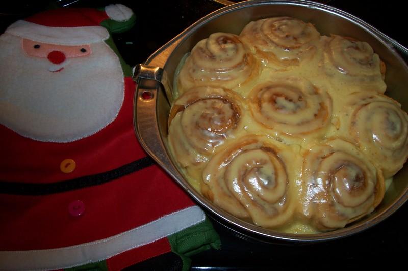 Christmas_2007_021