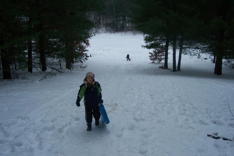 Christmas_2007_044